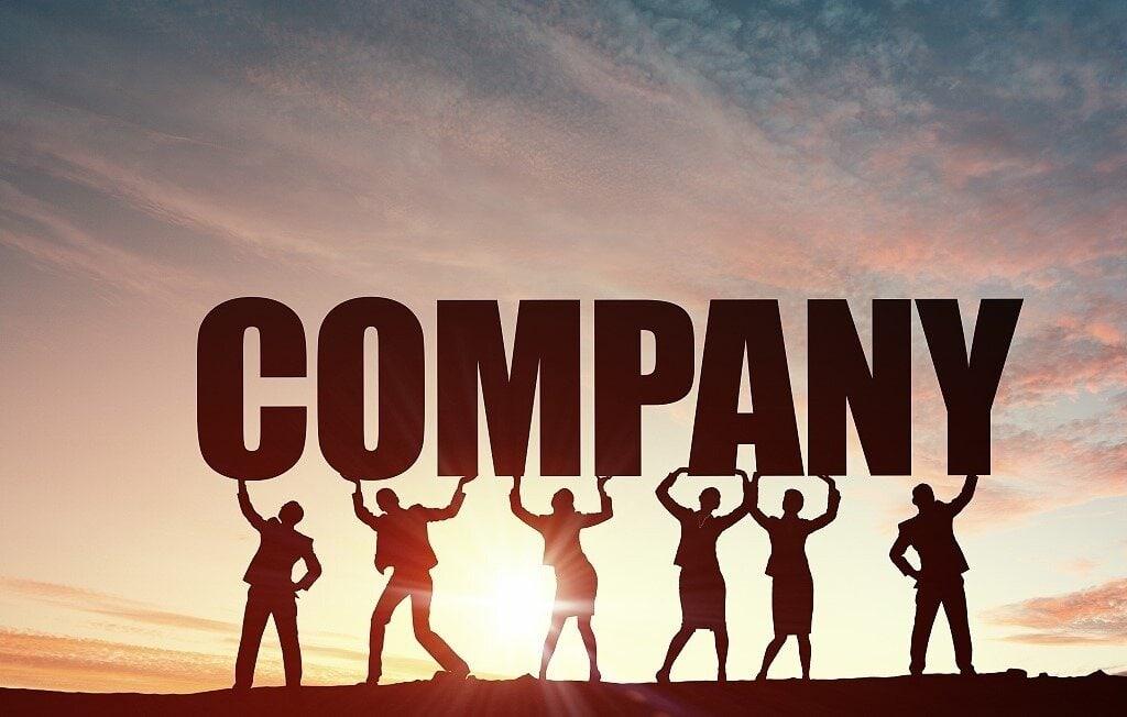 99%的企业永远做不大 (转)