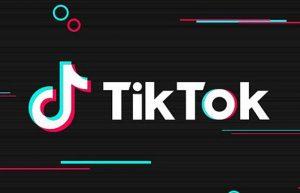 TikTok 抖音国际版