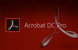 Adobe Acrobat Pro DC 2020.006.20034