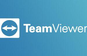 TeamViewer-v14