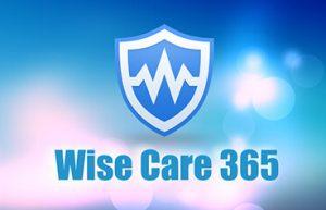 Wise Care 365 5.4.8.544 绿色破解专业版