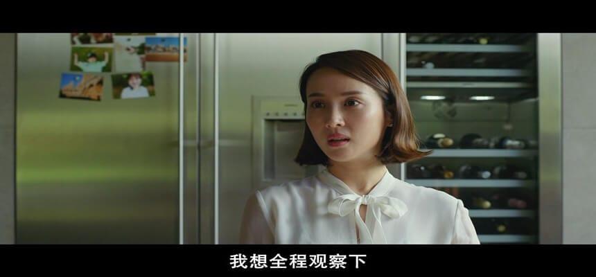 寄生虫.4K/1080P.韩语中字-ZAPRO · 杂铺