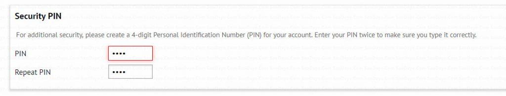 免费申请无限容量的谷歌云盘Google Drive 详细图文教程