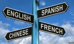 学习外语的七个错误观念