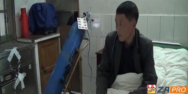 矿民、马夫、尘肺病.1080P.国语中字