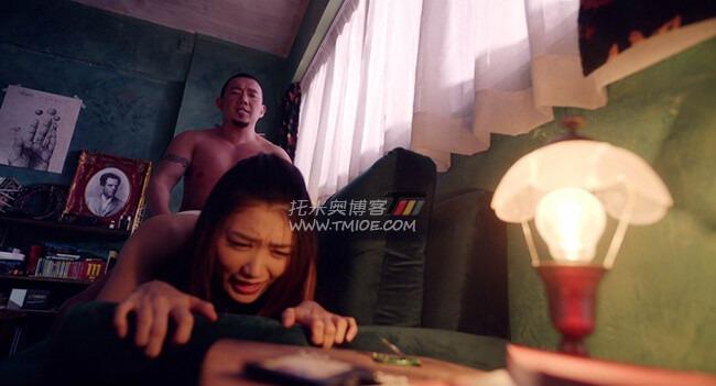 G杀/1080P未删节版/粤语中字