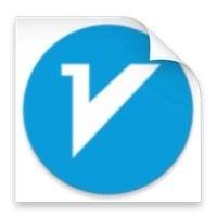V2rayN配置教程
