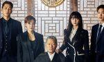 [Netflix]梨泰院Class.1080P全16集更12.韩语中字