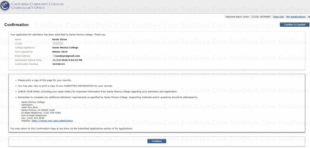 申请无限容量的谷歌云盘Google Drive 详细图文教程