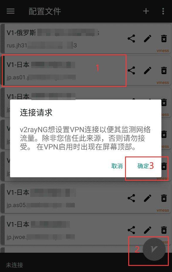 v2_v2rayng_select