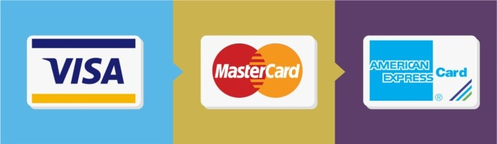 美区 Apple ID 绑定 Paypal,无需美国信用