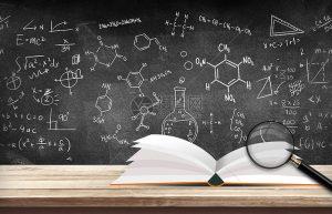 怎样获取一个新领域的专业知识