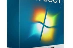 用U盘绕过系统登录密码 Kon-Boot 2.7 [Windows&macOS]