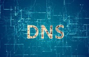 Chrome/Firefox 开启 DNS-over-HTTPS (DoH) 解决 DNS 污染