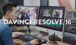 Blackmagic Design DaVinci Resolve Studio v16.2.2_20200525_101344.11 达芬奇影视后期调色软件