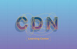 Static CDN — 反向代理服务