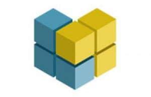 磁盘碎片整理 WinContig v2.4.0.3 Lite 绿色便携版