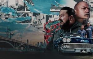 [Netflix]洛城正宗.HD720P.英语中字