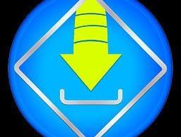 一体化视频下载器和转换器 Allavsoft Video Downloader Converter v3.22.6.7460