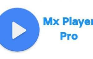 视频播放器 MX Player Pro v1.24.5 + v1.24.5 Beta + v2.8.2 Beta 在线版