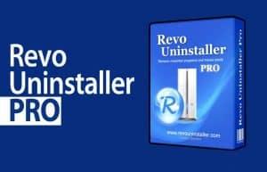 Windows卸载神器:Revo Uninstaller Pro 4.3.3 单文件破解版