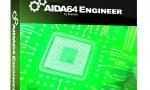 硬件信息检测神器 AIDA64 v6.25.5423 Beta + v6.25.5400 Final
