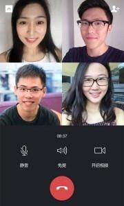 微信 v7.0.16 正式版 + v7.0.15 谷歌版 + 微痕迹 v3.0.5 + 聊天记录恢复大师 0721