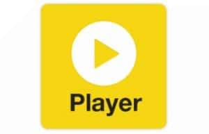 PotPlayer v1.7.21242 Dev + v1.7.21239 Public