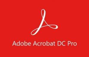 Adobe Acrobat Reader DC 2017.011.30171 经典版 + 2020.009.20074 连续版