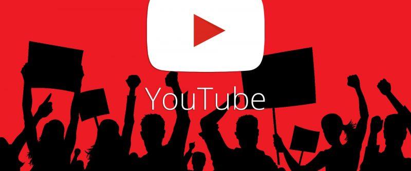 上YouTube油管看什么:优秀频道推荐
