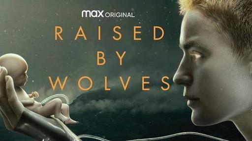 异星灾变 Raised by Wolves.更07集1080P.英语中字 (2020)